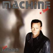Machine + Soul, Музыкальный Портал α