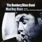 Mad Dog Blues, Музыкальный Портал α