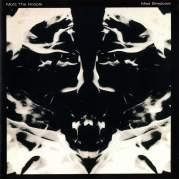 Обложка альбома Mad Shadows, Музыкальный Портал α