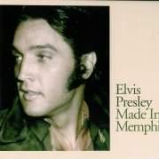 Made in Memphis, Музыкальный Портал α