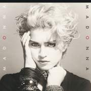 Madonna, Музыкальный Портал α