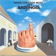 Magic Christian Music, Музыкальный Портал α