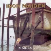 Maiden Voyage, Музыкальный Портал α
