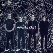 Обложка альбома Make Believe, Музыкальный Портал α