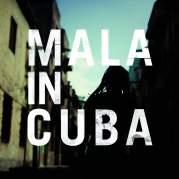 Mala in Cuba, Музыкальный Портал α