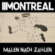 Обложка альбома Malen nach Zahlen, Музыкальный Портал α