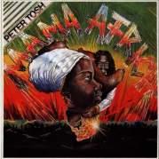 Обложка альбома Mama Africa, Музыкальный Портал α