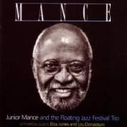 Mance, Музыкальный Портал α