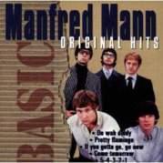 Manfred Mann, Музыкальный Портал α