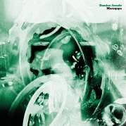 Обложка альбома Maraqopa, Музыкальный Портал α