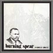 Marcus Garvey, Музыкальный Портал α