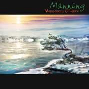 Обложка альбома Margaret's Children, Музыкальный Портал α