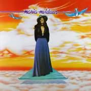 Обложка альбома Maria Muldaur, Музыкальный Портал α