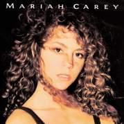 Mariah Carey, Музыкальный Портал α