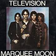 Marquee Moon, Музыкальный Портал α