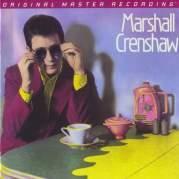Marshall Crenshaw, Музыкальный Портал α