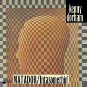 Обложка альбома Matador/Inta Somethin', Музыкальный Портал α