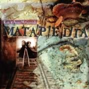 Matapedia, Музыкальный Портал α