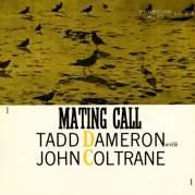 Обложка альбома Mating Call, Музыкальный Портал α