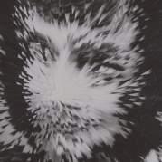 Обложка альбома Матросская тишина, Музыкальный Портал α
