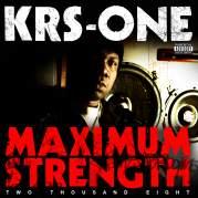 Maximum Strength Two Thousand Eight, Музыкальный Портал α