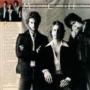 McGuinn, Clark & Hillman, Музыкальный Портал α