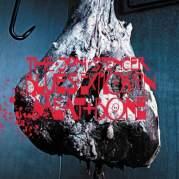 Meat + Bone, Музыкальный Портал α