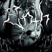 Обложка альбома Mechanical, Музыкальный Портал α