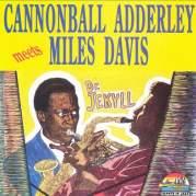 Meets Miles Davis, Музыкальный Портал α