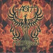 Meltdown, Музыкальный Портал α