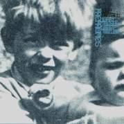 Обложка альбома Memories, Музыкальный Портал α