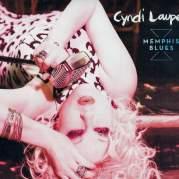 Обложка альбома Memphis Blues, Музыкальный Портал α