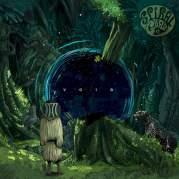 Обложка альбома Menuju Keabadian, Музыкальный Портал α