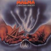 Обложка альбома Merci, Музыкальный Портал α
