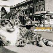 Mermaid Avenue, Volume II, Музыкальный Портал α