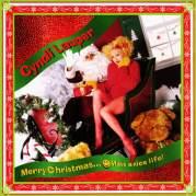 Обложка альбома Merry Christmas... Have a Nice Life!, Музыкальный Портал α