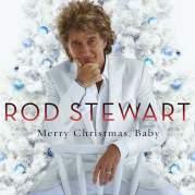 Merry Christmas, Baby, Музыкальный Портал α