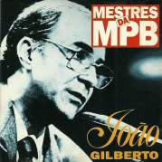 Mestres da Mpb, Музыкальный Портал α
