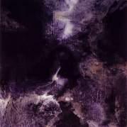 Обложка альбома Mi media naranja, Музыкальный Портал α