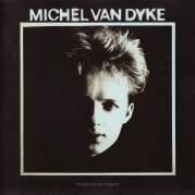 Обложка альбома Michel van Dyke, Музыкальный Портал α