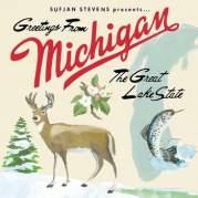 Michigan, Музыкальный Портал α