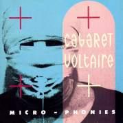 Micro-Phonies, Музыкальный Портал α