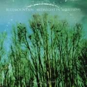 Обложка альбома Midnight in Mississippi, Музыкальный Портал α