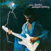Обложка альбома Midnight Lightning, Музыкальный Портал α