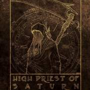 Обложка альбома Mikaela Davis, Музыкальный Портал α