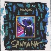 Milagro, Музыкальный Портал α