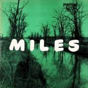 Miles: The New Miles Davis Quintet, Музыкальный Портал α