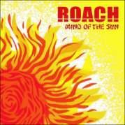 Обложка альбома MIND OF THE SUN, Музыкальный Портал α