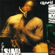 Ming's Samba, Музыкальный Портал α