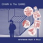 Обложка альбома Minimum Rock N Roll, Музыкальный Портал α